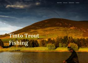 anglersholidaycottages.co.uk