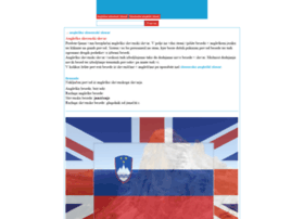 angleskoslovenskislovar.com