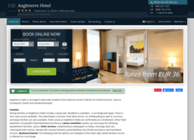 angleterre-hotel-berlin.h-rez.com