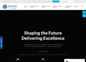anglia-forwarding.co.uk