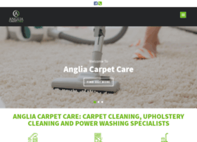 angliacarpetcare.co.uk