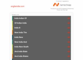 angliaindia.com