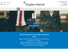 anglianinternet.co.uk