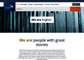 anglianjobsearch.co.uk