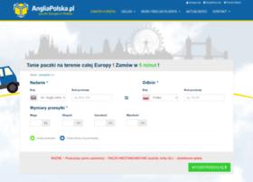 angliapolska.pl
