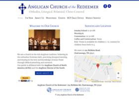 anglicanredeemer.weebly.com