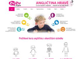 anglictina-zuzu.cz