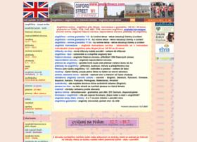 anglictinacz.com
