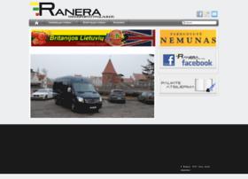 anglija-lietuva.com