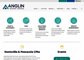 anglincpa.com