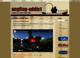 angling-addict.com