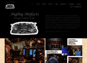 angling-artifacts.com