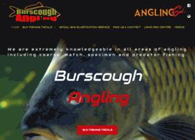 anglingsales.co.uk