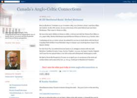 anglo-celtic-connections.blogspot.ca