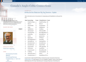 anglo-celtic-connections.blogspot.co.nz