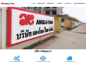 www.anglo-thai.com Visit site