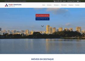angloamericana.com.br