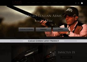 angloitalianarms.co.uk