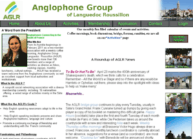 anglophone-group-languedoc-roussillon.com