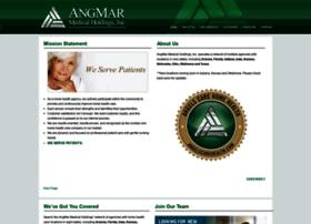 angmarmedical.com