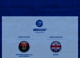 angoalissar.com