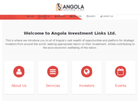 angola.b3multimedia.ie
