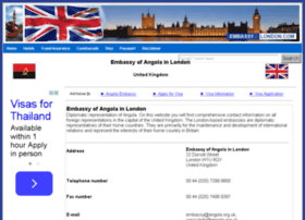 angola.embassy-london.com