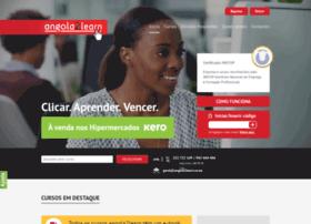 angola2learn.co.ao