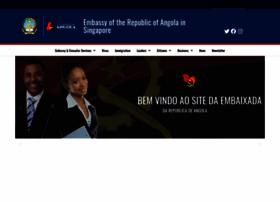 angolaembassy.sg