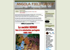 angolafieldgroup.com