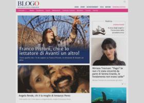 angolonero.blogosfere.it
