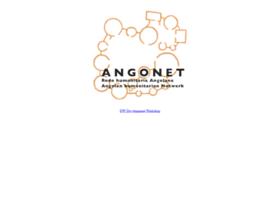 angonet.org