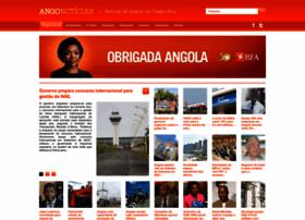 angonoticias.com