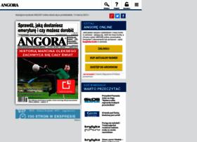 angora.com.pl
