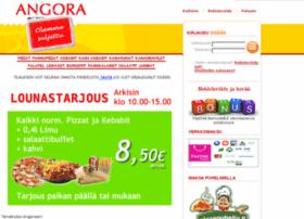 angora.gopizza.fi