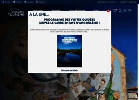 angouleme-tourisme.com