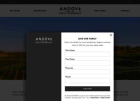 angove.com.au