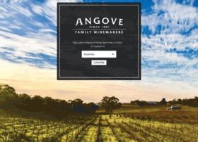 angoves.com.au