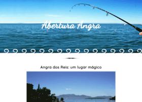 angra-dos-reis.com