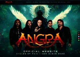 angra.net