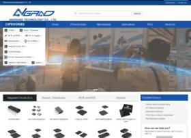angrandic.com