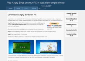 angry-birds-for-pc.com