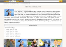 angry-gran-run-2.flashgamesplayer.com