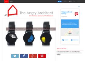angryarchi.com