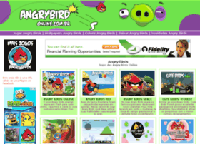 angrybirdonline.com.br