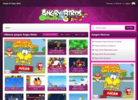 angrybirds-online.biz