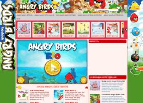 angrybirds.jatekok.tv