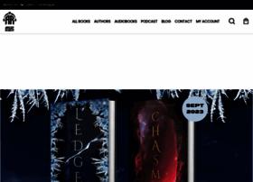 angryrobotbooks.com