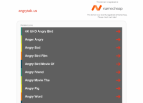 angrytalk.us