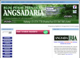 angsadaria.blogspot.com